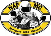 nafmclogo