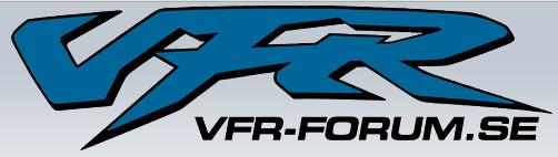 VFR-Forum SE