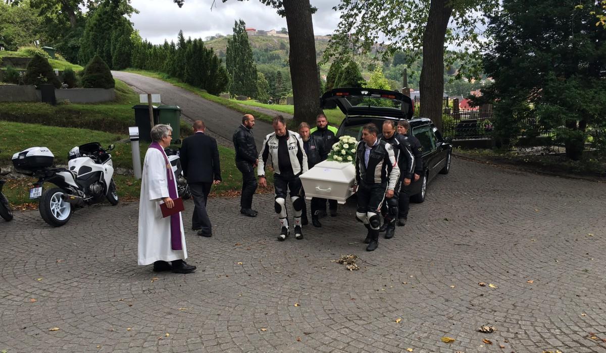 begravelse-knut-1