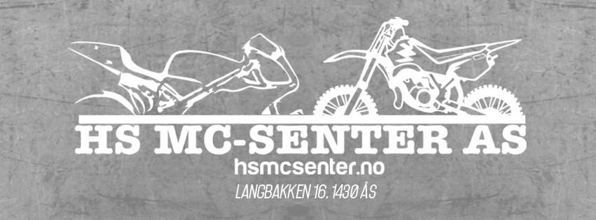 HS MC Senter